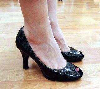 h_shoes1