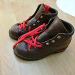 オーダーメイドの靴への期待過剰